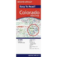 Cover-Bild zu Colorado