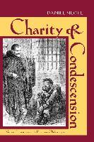 Cover-Bild zu Charity and Condescension (eBook) von Siegel, Daniel