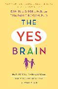 Cover-Bild zu The Yes Brain (eBook) von Siegel, Daniel J.
