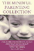 Cover-Bild zu The Mindful Parenting Collection (eBook) von Siegel, Daniel J.