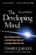 Cover-Bild zu The Developing Mind, Second Edition (eBook) von Siegel, Daniel J.