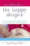 Cover-Bild zu The Happy Sleeper von Turgeon, Heather