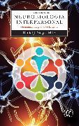 Cover-Bild zu Guía de bolsillo de Neurobiología Interpersonal (eBook) von Siegel, Daniel J.