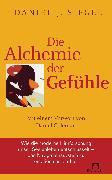 Cover-Bild zu Die Alchemie der Gefühle (eBook) von Siegel, Daniel J.
