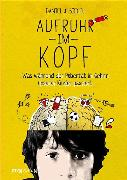 Cover-Bild zu Aufruhr im Kopf (eBook) von Siegel, Daniel J.