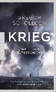 Cover-Bild zu Krieg von Schöllgen, Gregor