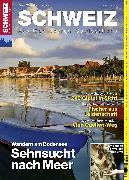 Cover-Bild zu Bodensee (eBook) von Kaiser, Toni