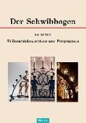 Cover-Bild zu Der Schwibbogen von Biernath, Andrea