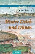 Cover-Bild zu Hinter Deich und Dünen von Andresen, Ingeborg