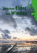 Cover-Bild zu Zwischen Eider und Wiedau