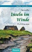 Cover-Bild zu Inseln im Winde von Geißler, Max