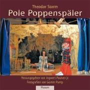 Cover-Bild zu Pole Poppenspäler von Storm, Theodor