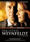 Cover-Bild zu Der Letzte Weynfeldt von Alain Gsponer (Reg.)