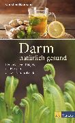 Cover-Bild zu Darm - natürlich gesund von Baumann, Christine
