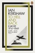 Cover-Bild zu To Hell and Back von Kershaw, Ian