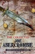 Cover-Bild zu The Collected Joe Abercrombie (eBook) von Abercrombie, Joe