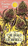 Cover-Bild zu The Road To Lichfield von Lively, Penelope