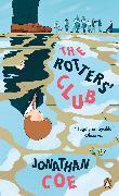 Cover-Bild zu The Rotters' Club von Coe, Jonathan