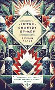 Cover-Bild zu In the Country of Men von Matar, Hisham