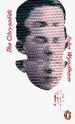 Cover-Bild zu The Chrysalids von Wyndham, John