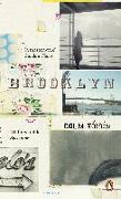 Cover-Bild zu Brooklyn von Tóibín, Colm