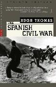 Cover-Bild zu The Spanish Civil War