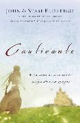 Cover-Bild zu Cautivante