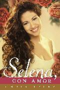 Cover-Bild zu Para Selena, Con Amor