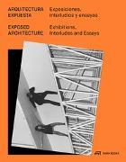 Cover-Bild zu Exposed Architecture