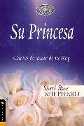 Cover-Bild zu Su Princesa