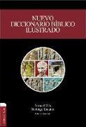 Cover-Bild zu Nuevo diccionario bíblico ilustrado (nueva edición)