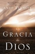 Cover-Bild zu La gracia de Dios