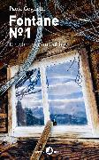 Cover-Bild zu Fontane Numero 1 (eBook) von Cognetti, Paolo