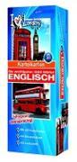 Cover-Bild zu Karteikartenbox 1000 Wörter Englisch