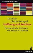 Cover-Bild zu Hoffnung und Resilienz von Short, Dan