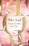 Cover-Bild zu Cherish Hope (eBook) von Singh, Nalini