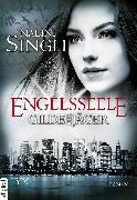 Cover-Bild zu Gilde der Jäger - Engelsseele (eBook) von Singh, Nalini