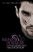 Cover-Bild zu Mine to Possess (eBook) von Singh, Nalini