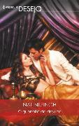 Cover-Bild zu O guerreiro do deserto (eBook) von Singh, Nalini