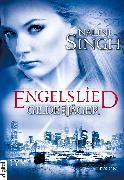 Cover-Bild zu Gilde der Jäger - Engelslied (eBook) von Singh, Nalini