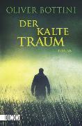 Cover-Bild zu Der kalte Traum von Bottini, Oliver