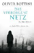 Cover-Bild zu Das verborgene Netz von Bottini, Oliver