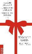 Cover-Bild zu Tödliche Gaben von Jellinghaus, Silke (Hrsg.)