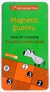 Cover-Bild zu Magnetic Sudoku