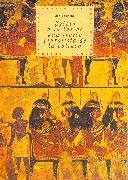 Cover-Bild zu Egipto a la luz de una teoría pluralista de la cultura (eBook) von Assmann, Jan