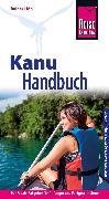 Cover-Bild zu eBook Reise Know-How Kanu-Handbuch
