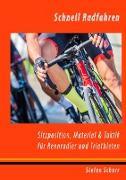 Cover-Bild zu eBook Schnell Radfahren