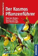 Cover-Bild zu eBook Der Kosmos-Pflanzenführer