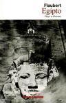 Cover-Bild zu Egipto: Viaje A Oriente = Egypt