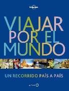 Cover-Bild zu Lonely Planet Viajar Por El Mundo